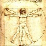 Vitrivius Adamı