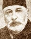 Edip Harabi